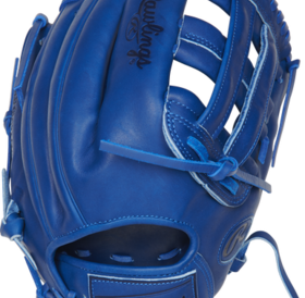 Rawlings Rawlings Heart of the Hide ColorSync 4.0 12 1/4'' Outfield Glove PROKB17-6CR RHT