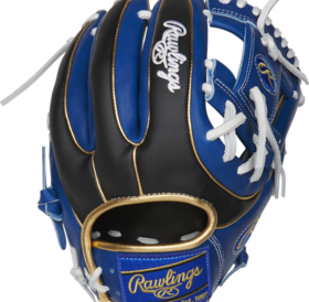 Rawlings Rawlings Heart of the Hide ColorSync 4.0 11 1/2'' infield Glove PRO234-2RSSG RHT