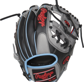 Rawlings Rawlings Heart of the Hide ColorSync 4.0 11 1/2'' infield Glove PRO204-2SGSS RHT