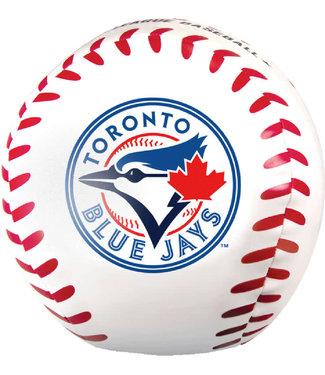 Rawlings Rawlings Big Boy softee ball Toronto Blue Jays