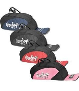 Rawlings Rawlings Playmaker PMEB