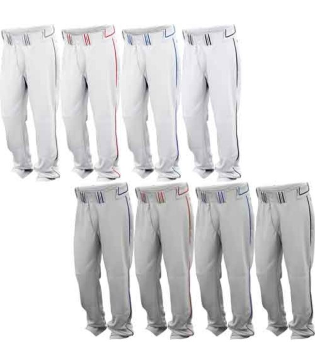 Easton Easton Walk-off piped pant adult