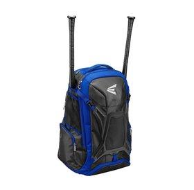 Easton Easton Walk-Off Pro Backpack Black/Royal