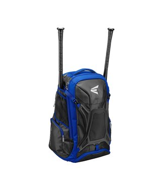 Easton Easton Walk-Off Pro Backpack Black/Royal