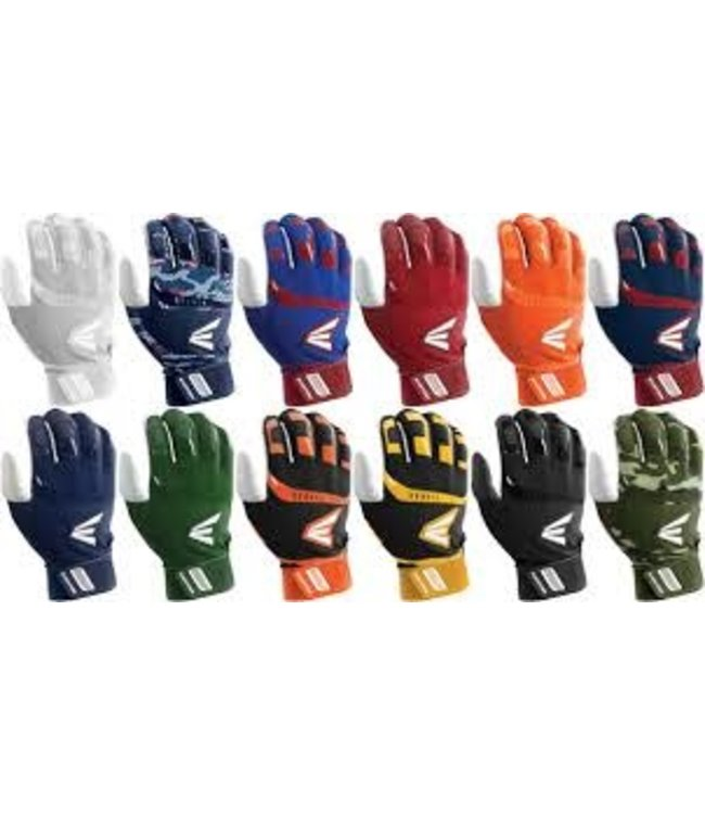 Easton Easton Batting Glove WALK-OFF