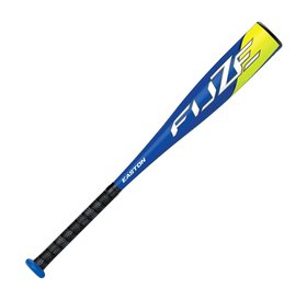 Easton Easton Fuze -11 TB20FZ11 USA Tee ball aluminium bat