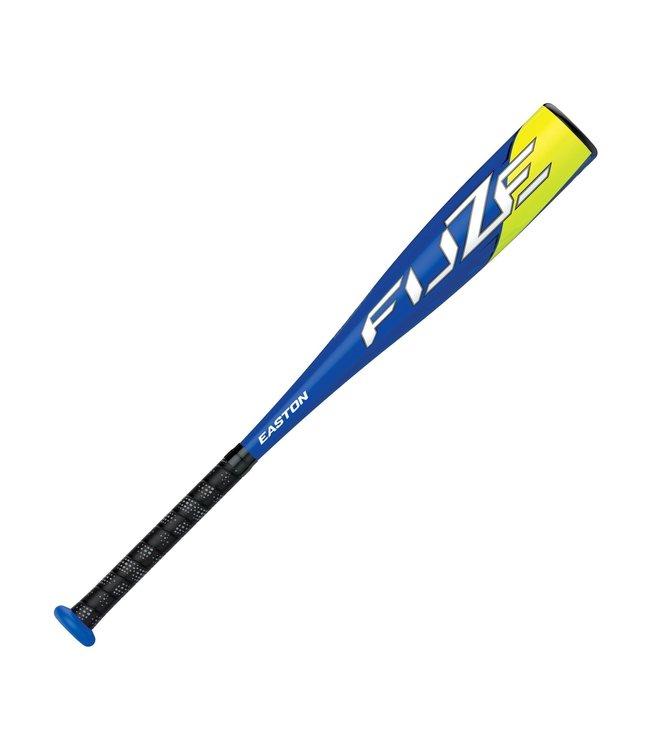 Easton Easton Fuze -11 TB20FZ11 USA Tee ball aluminium bat
