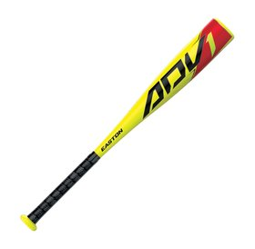 Easton Easton ADV1 -13 TB20ADV13 USA Tee ball composite bat