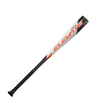 Easton Easton 2020 Elevate -10 USSSA baseball bat 2 5/8