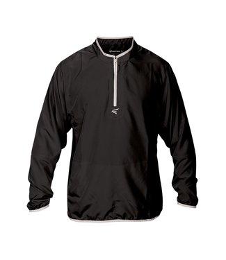 Easton Easton M5 cage jacket adult long sleeve