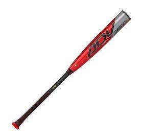 Easton Easton 2020 ADV 360 -3 BB20ADV BBCOR 2-piece pro balanced composite bat