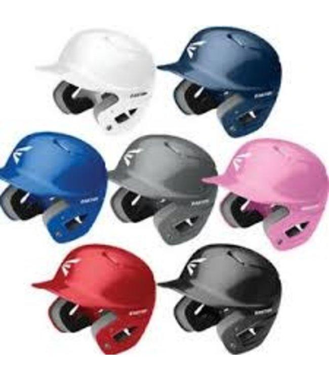 Easton Easton Alpha batting Helmet