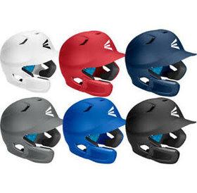 Easton Easton Z5 2.0 Helmet Matte with universal jaw guard