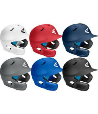 Easton Easton Z5 2.0 Helmet Matte with universal jaw guard