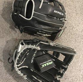 Miken Miken Freak 54 MFRK13-54 softball glove 13''
