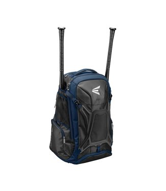 Easton Easton Walk-Off Pro Backpack Black/Navy