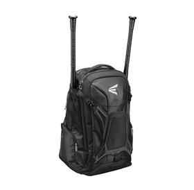 Easton Easton Walk-Off Pro Backpack Black/Black