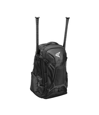 Easton Easton Walk-Off Pro Backpack Black/Black
