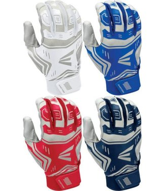 Easton Easton VRS Power Boost adult batting glove