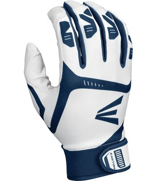 Easton Easton Gametime adult batting glove