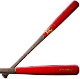 Louisville Slugger Louisville Slugger MLB Prime Maple M110 Iron Knight