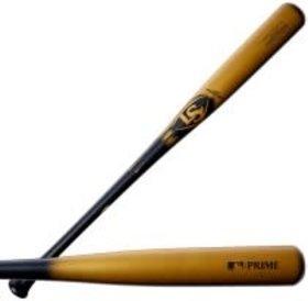 Louisville Slugger Louisville Slugger MLB Prime Maple I13 Drip