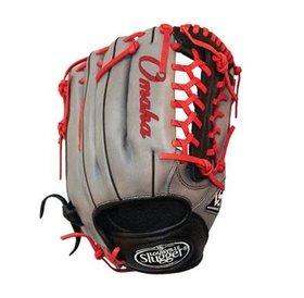 Louisville Slugger Louisville Slugger TPX Omaha fielding glove 11.75'' RHT