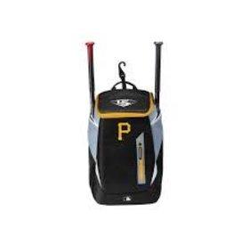 Louisville Slugger Louisville Slugger Genuine MLB stick pack Pittsburgh Pirates