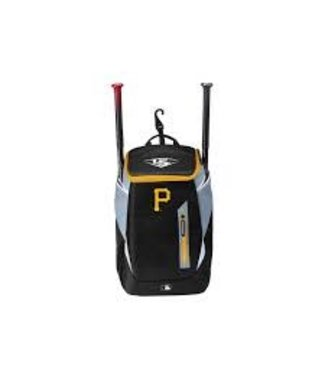 Louisville Slugger Louisville Slugger Genuine MLB stick pack Pittsburgh Pirates
