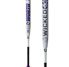 Worth Worth 2020 Wicked NYX 13.5 XL USSSA