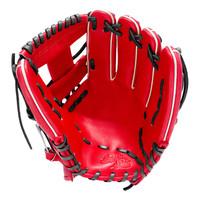 Rawlings Marucci December Glove of the Month CYPRESS SERIES custom series glove 11.5'' RHT