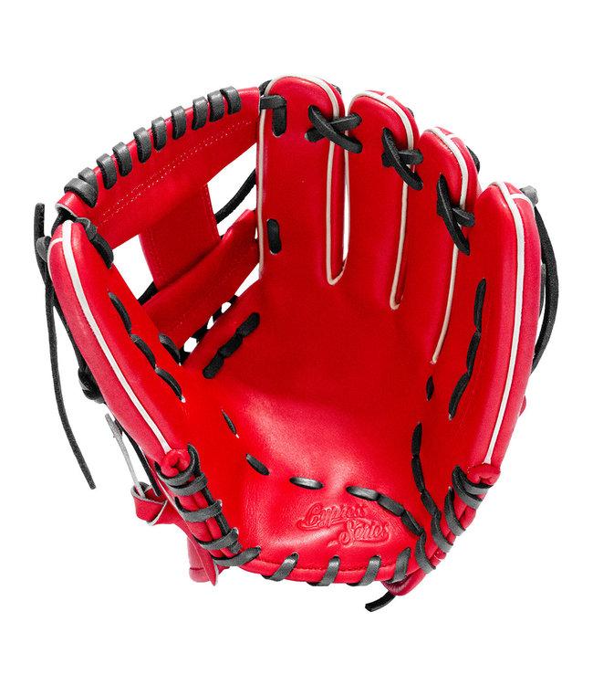 Marucci Marucci December Glove of the Month CYPRESS SERIES custom series glove 11.5'' RHT