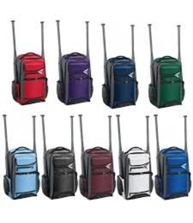 Easton Easton Ghost Fastpitch BackPack