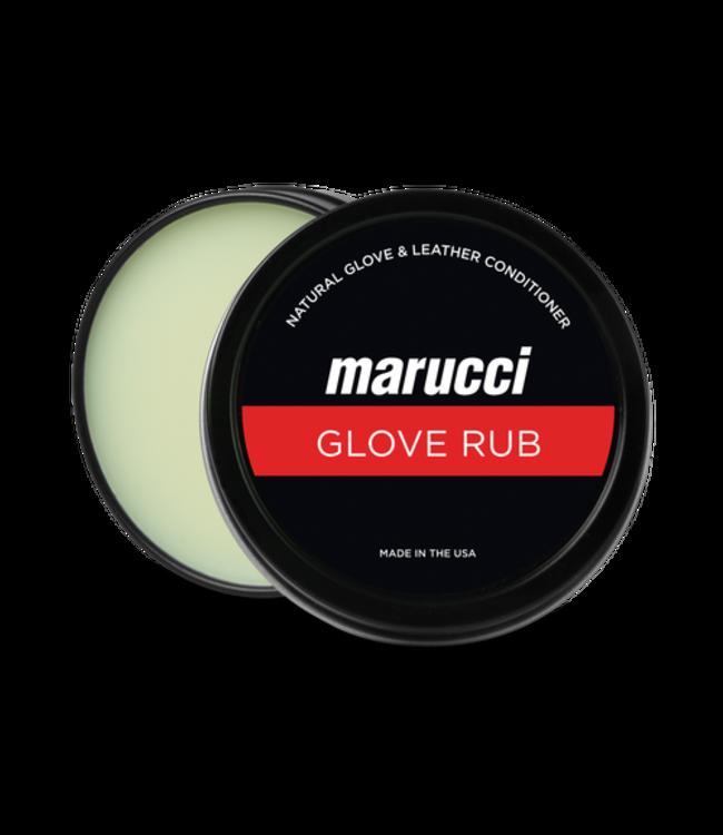 Marucci Marucci Glove Rub