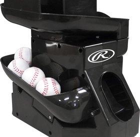 Rawlings Rawlings small ball toss machine