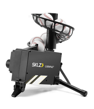 SKLZ SKLZ Catapult soft toss machine