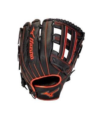 Mizuno Mizuno GMVP1300PSE8 13 inch glove RHT Black/RED