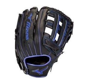 Mizuno Mizuno GMVP1300PSE8 13 inch glove RHT Black/ROYAL