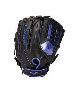 Mizuno Mizuno GMVP1400PSE8 14 inch glove RHT Black/ROYAL