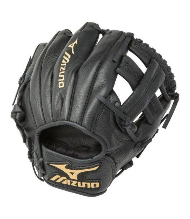 Mizuno Mizuno GXT2A Training glove 9' RHT
