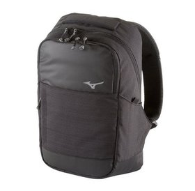 Mizuno Mizuno FRONT OFFICE backpack