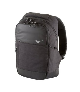 Mizuno Mizuno FRONT OFFICE backpack