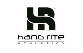 Hang Rite