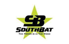 SouthBat