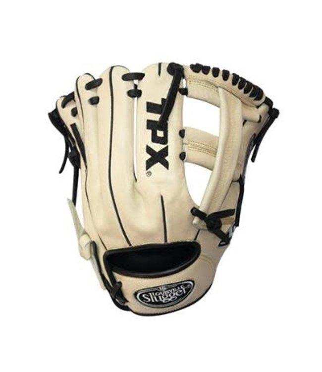 Louisville Slugger Louisville Slugger Premium Pro Flare Baseball 11.25'' Camel black