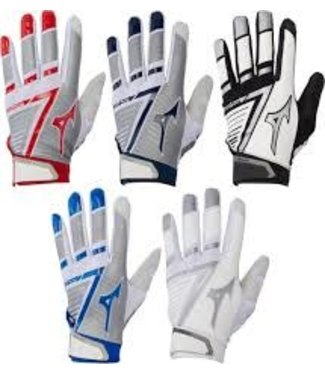 Mizuno Mizuno Batting Glove F-257