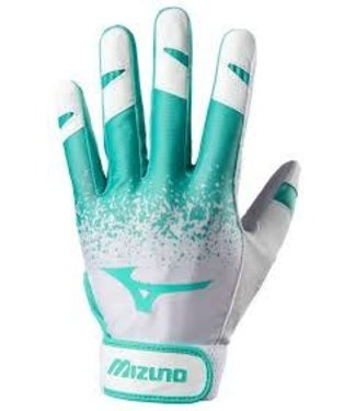 Mizuno Mizuno Women Batting Glove FINCH20