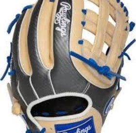 Rawlings Rawlings Heart Of The Hide Glove Of The Month PRO315-6CCFR 11.75'' RHT