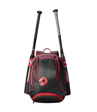 DeMarini Demarini Sabotage BackPack