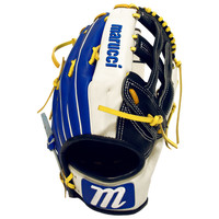 Rawlings Marucci January Glove of the Month CYPRESS SERIES custom MFGCY-SMU series glove outfield 12.75'' RHT